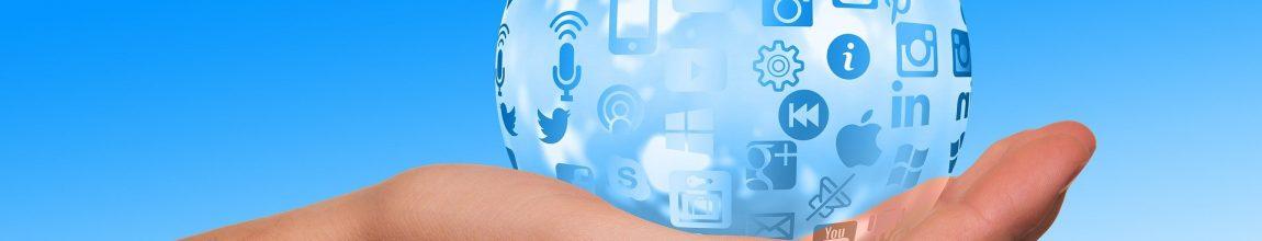 social-media-2489595_1920